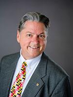 Robert Clifford, PhD