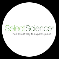 select-science