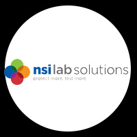 nsilabs