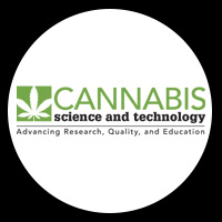 Cannabis-Science-&-Technology