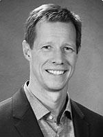 Mark Lange, Ph.D.