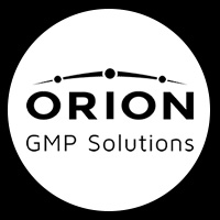 Orion-GMP-Solutions