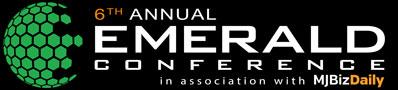 Emerald-Conference-MJBiz