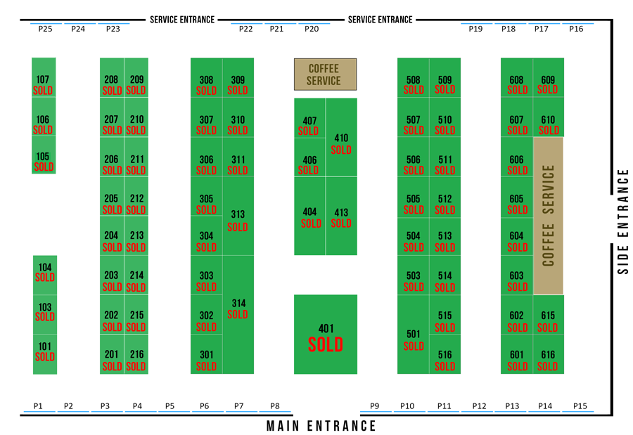 Emerald-Pavilion-Floorplan-02-17-20-GREEN-final-3